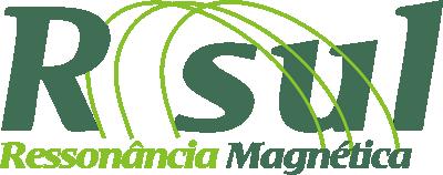 CTSul - Clínica de Diagnóstico por Imagem