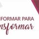Informativo Ctsul setembro 2018